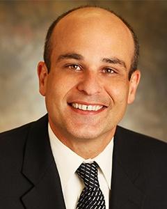 Amir M. Kahana, Esq.