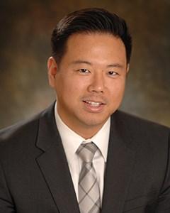 Samuel Yu, Esq.