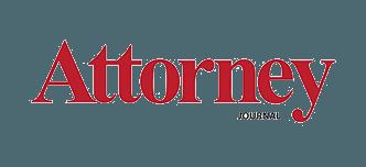 Attorney Journal