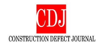 Construction Defect-2