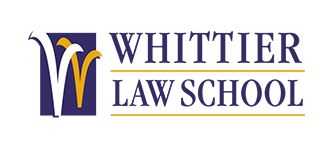 Whittier Law School