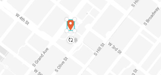 Los Angeles Location